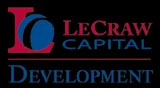 Lecraw Development Logo
